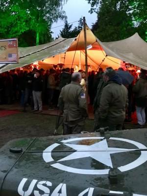 Bevrijdingsfestival - Blaricum