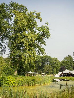 Tentworx in Events.nl